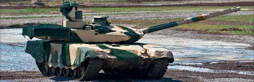 Скачать фото схему танка абрамс