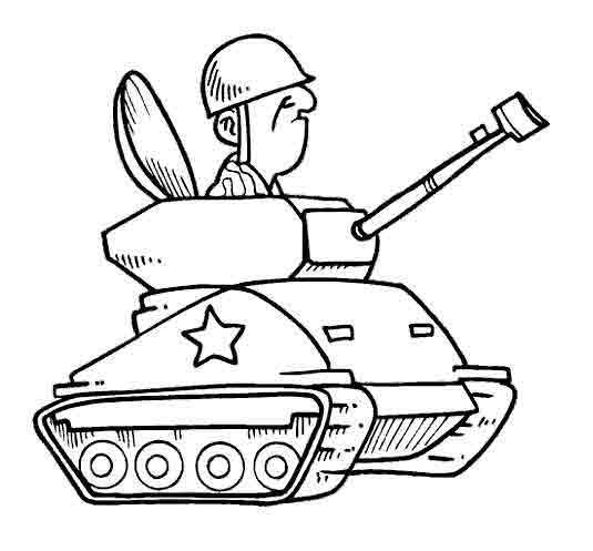 https://tanksdb.ru/images/colorings/detskij.jpg