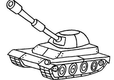 Танк ис-7 раскраски
