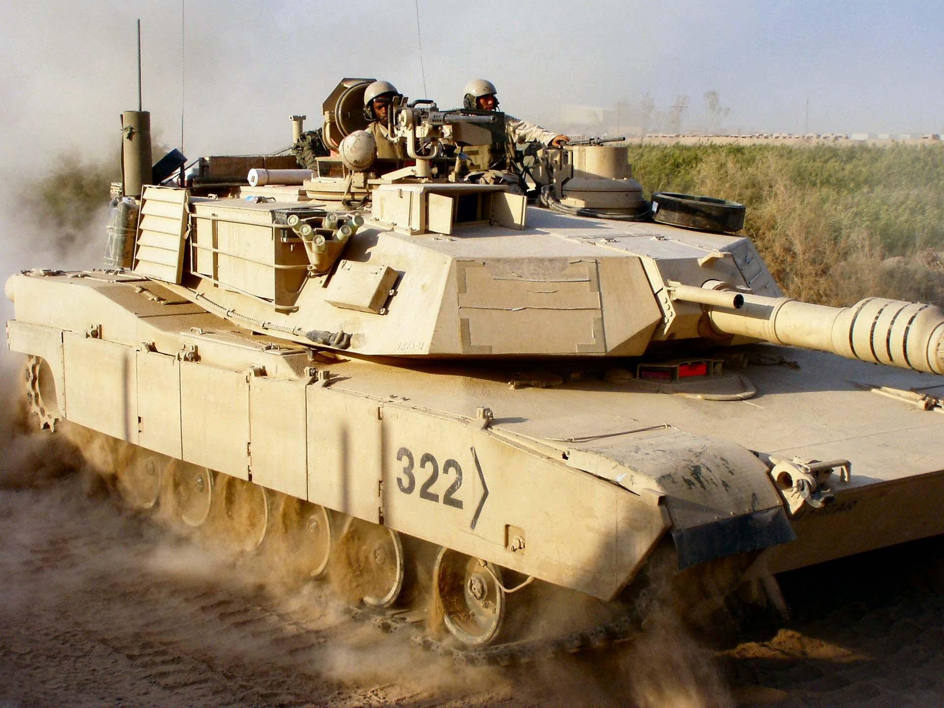 она обнаруживает американский танк абрамс фото женщина