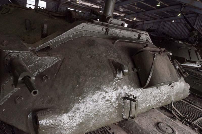 https://tanksdb.ru/images/photos/is-7/tanksdb.ru_is-7_06.jpg