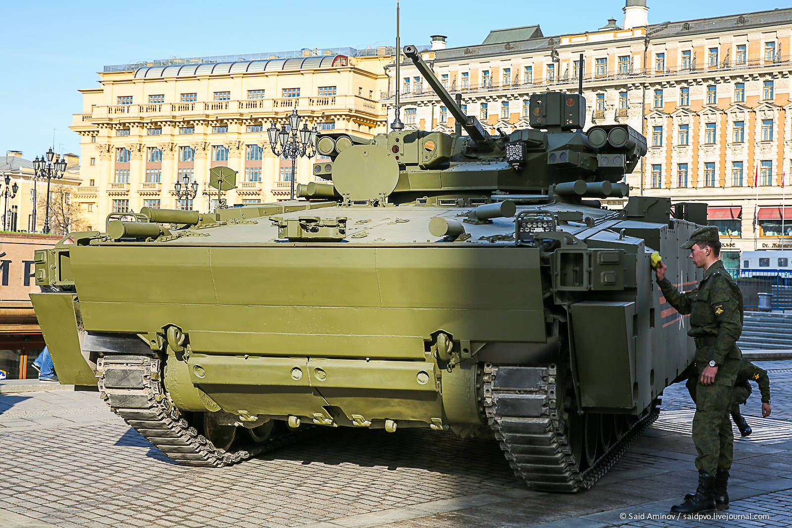 https://tanksdb.ru/images/photos/kurganets-25/tanksdb.ru_kurganets-25_04.jpg