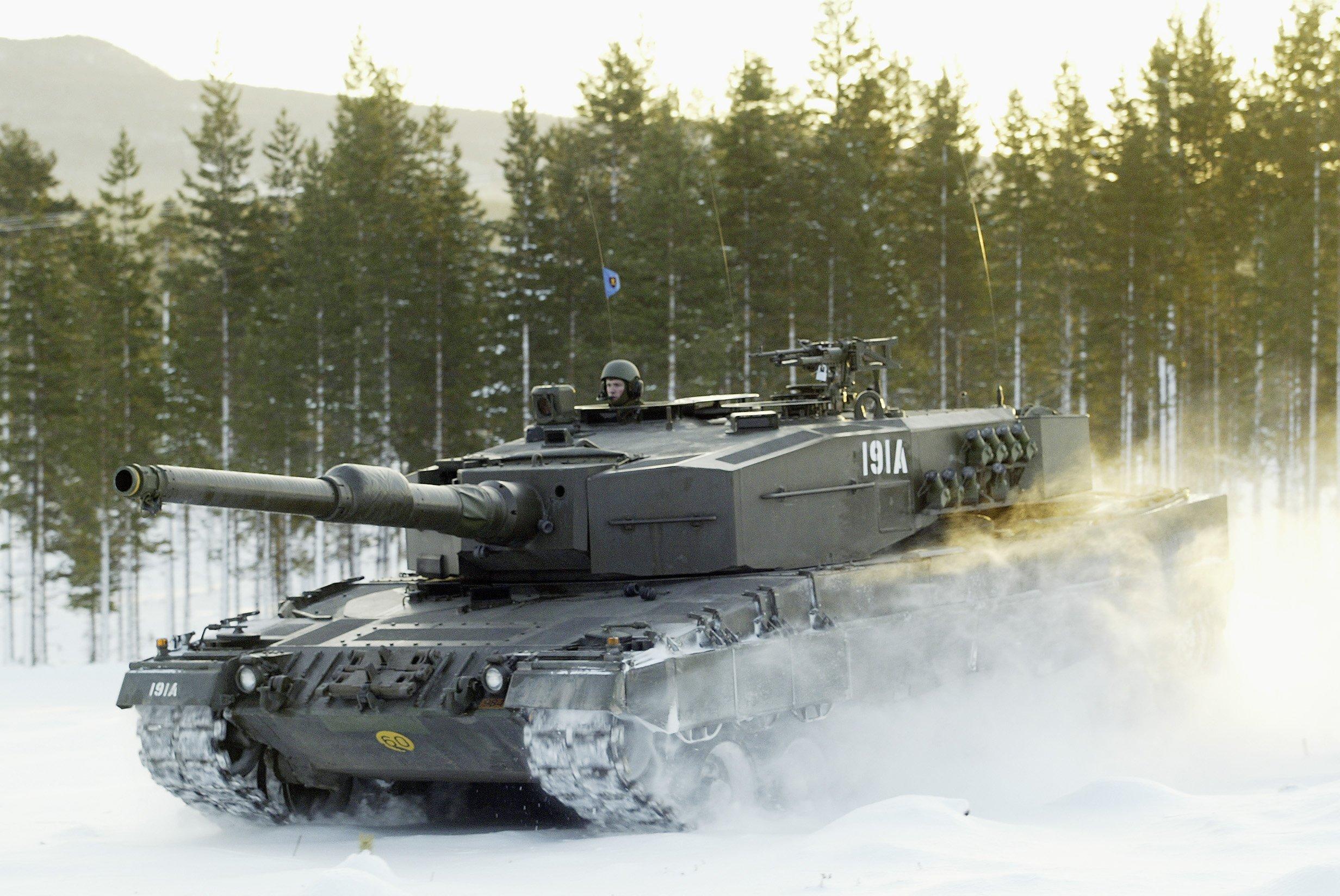 названы военный танк россии картинки способствуют