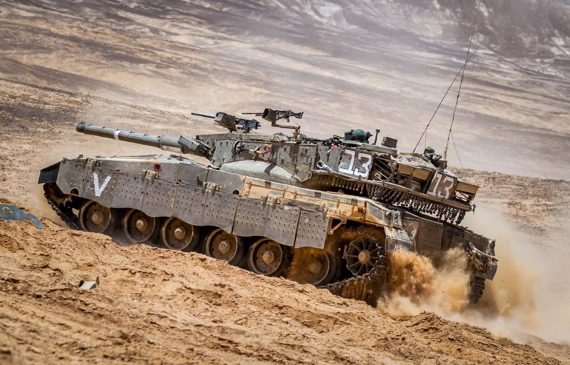 действии тока, самые лучшие военные технике на свете фото последнее