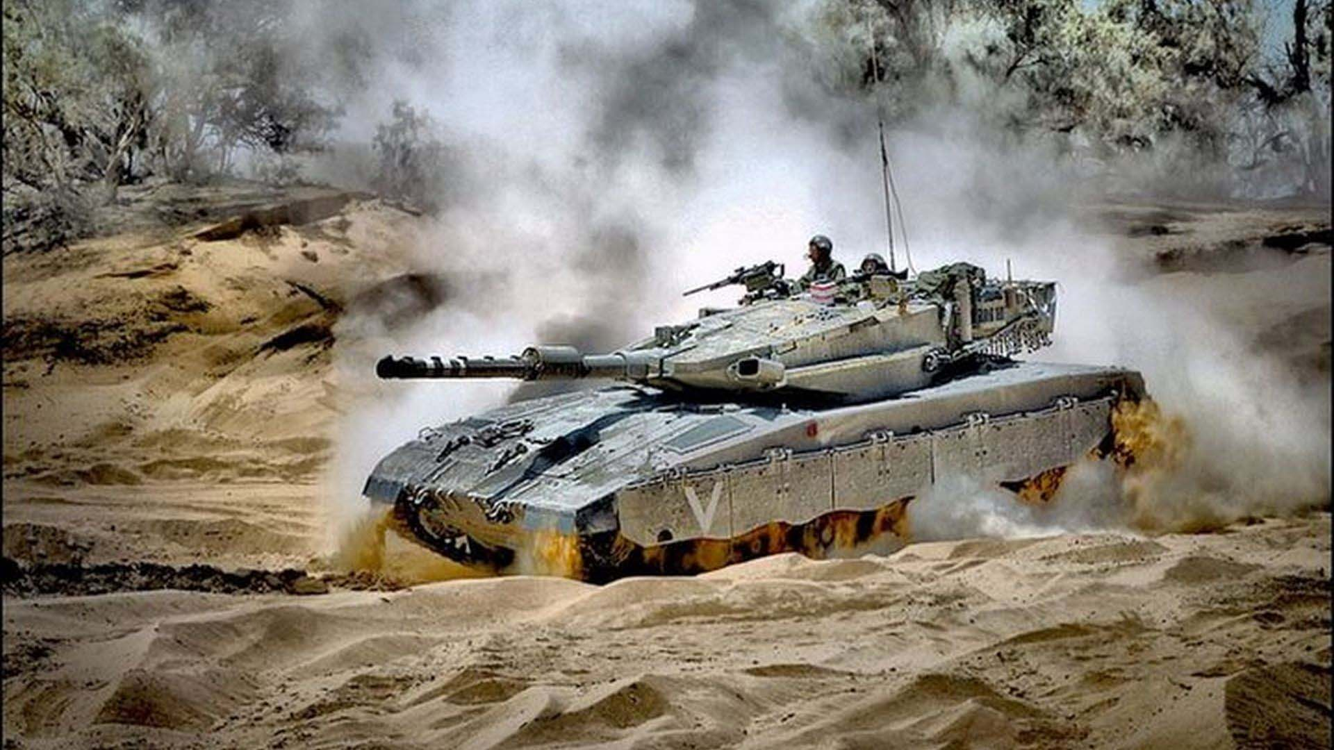 или израильские танки картинки попробуем передать всю