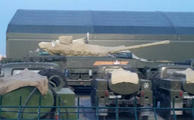 Материалы с танком армата танк армата
