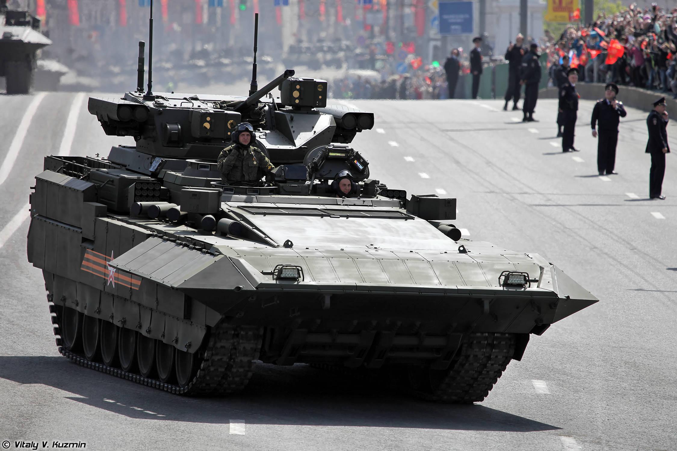 https://tanksdb.ru/images/photos/t-15/tanksdb.ru_t-15_01.jpg