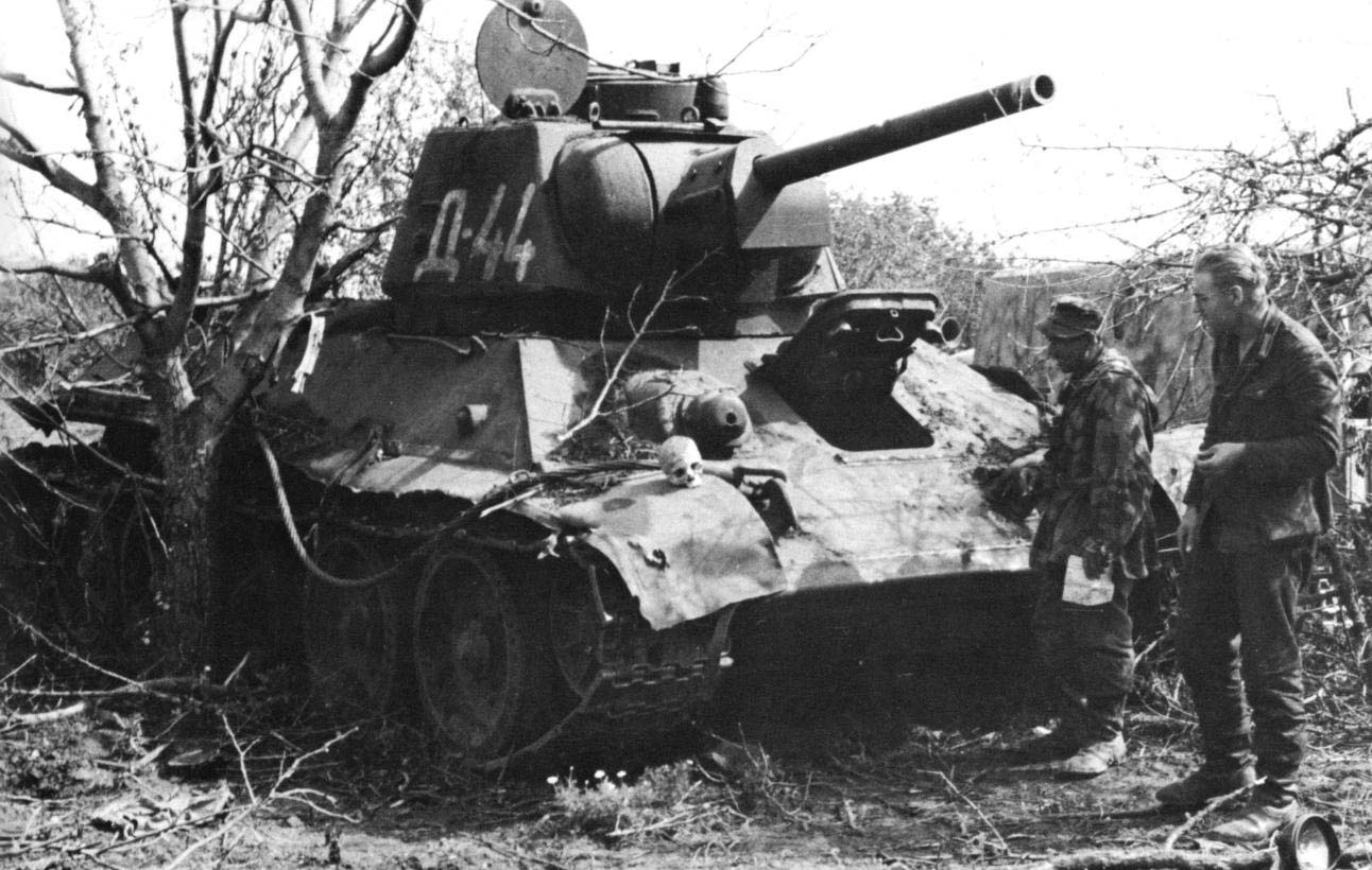 считает картинки советские танки вов правильных