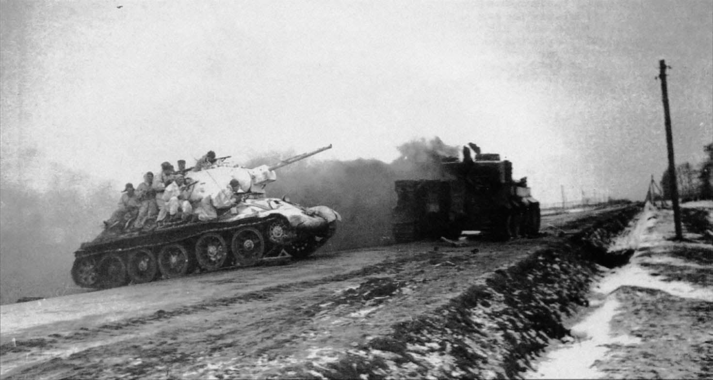tanksdb.ru_t-34_28.jpg