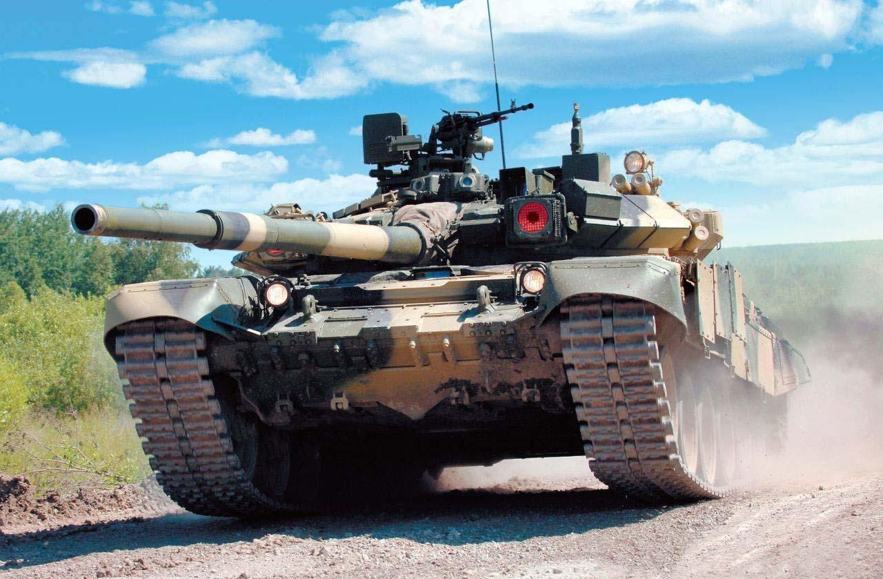 [BIZTPOL] Közel-kelet - Page 4 Tanksdb.ru_t-90_08