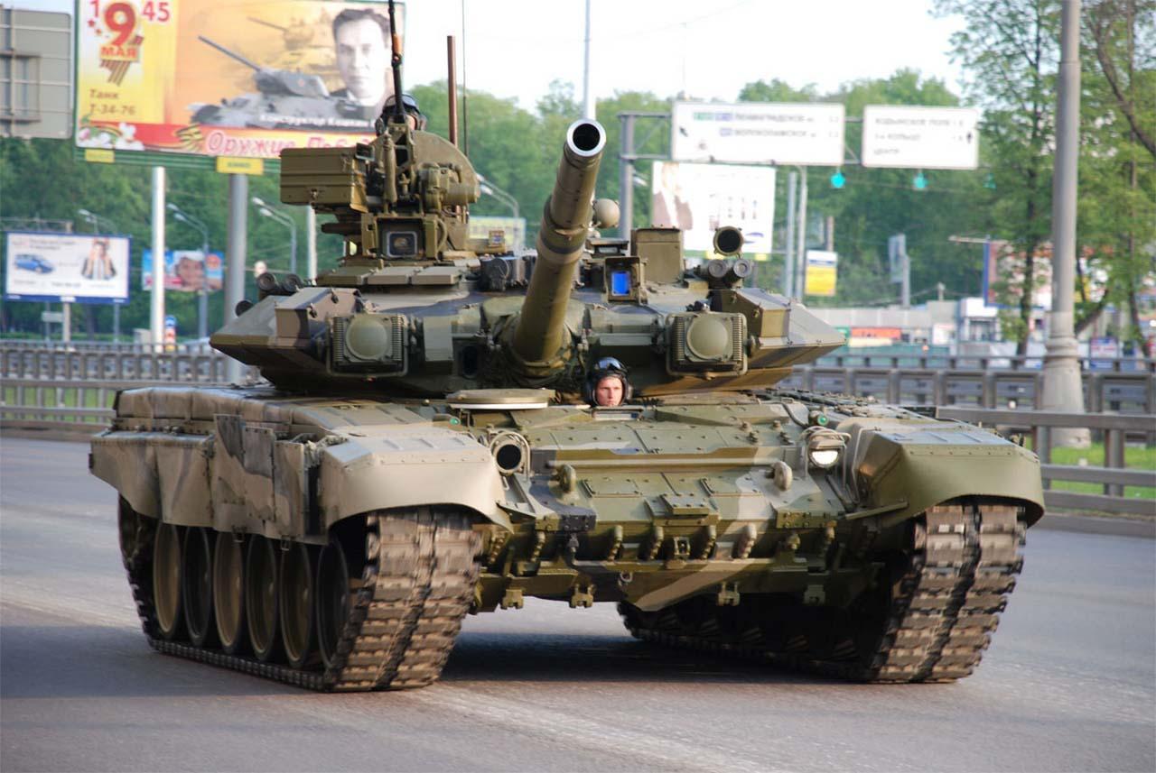 относится показать картинки танков рф стилисты говорят, что