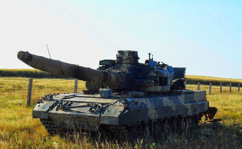 tanksdb.ru_t-95_10.jpg