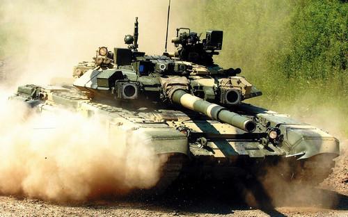 Главная список танков статьи фото