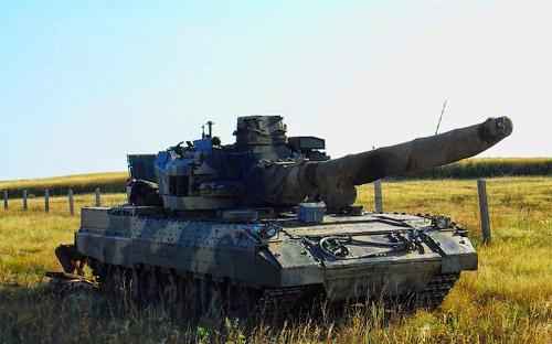 Nama: новый танк: черный орел или т-95 / new tank: black eagle or t-95 durasi: 2 menit 55 detik bitrate